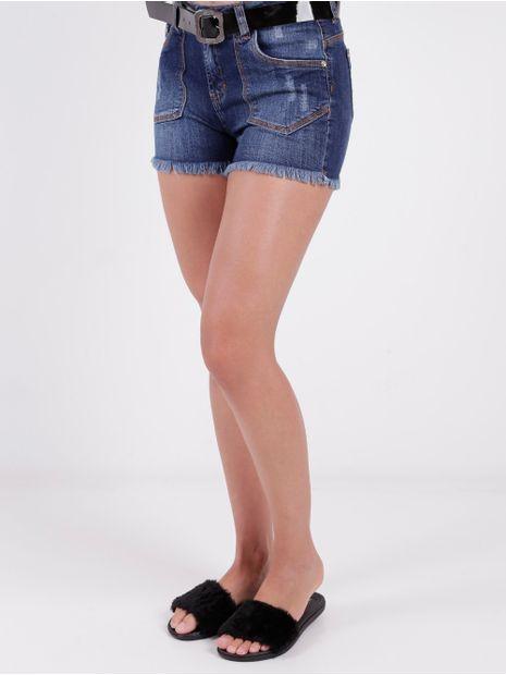 135830-short-jeans-adulto-nine-jeans-azul-pompeia-04