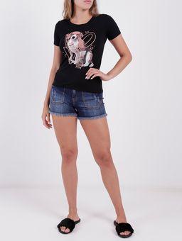 135830-short-jeans-adulto-nine-jeans-azul-pompeia-01