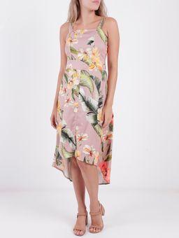 135965-vestido-tec-plano-adulto-estilo-mix-rose-pompeia-01