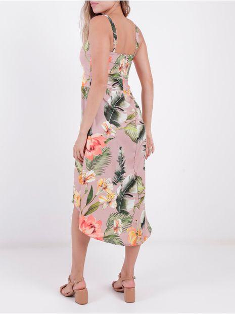 135965-vestido-tec-plano-adulto-estilo-mix-rose-pompeia-02