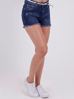 137962-short-jeans-adulto-play-demin-azul-pompeia2