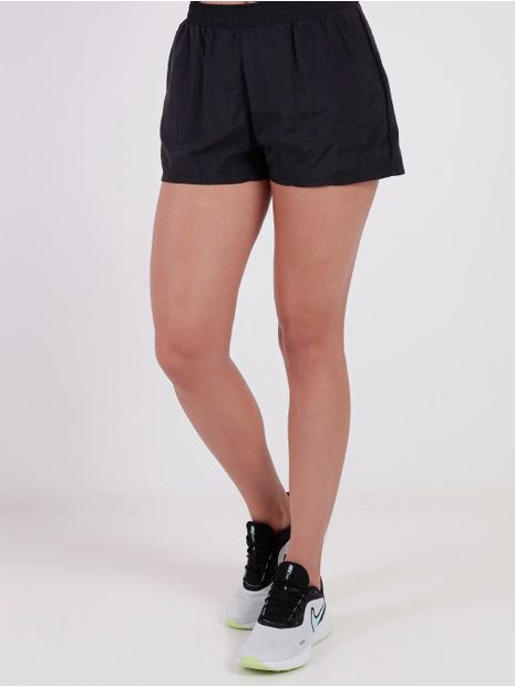 136825-short-malha-adulto-md-preto-pompeia-02