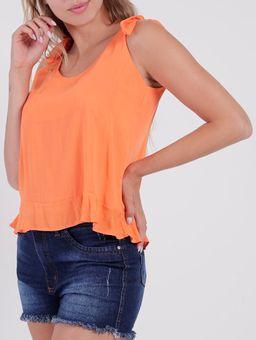 137880-blusa-tec-plano-reg-alca-gadani-laranja-pompeia2