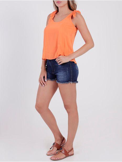 137880-blusa-tec-plano-reg-alca-gadani-laranja-pompeia3