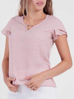 137870-blusa-mc-tecido-plano-agton-rosa-pompeia2