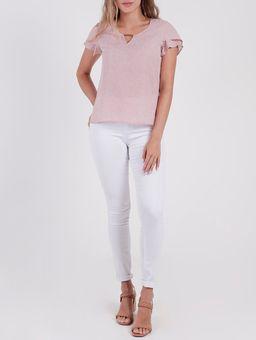137870-blusa-mc-tecido-plano-agton-rosa-pompeia3