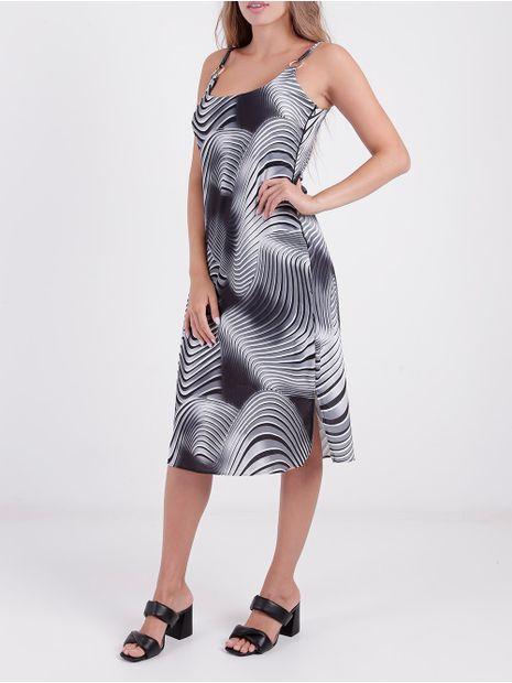 137433-vestido-tec-plano-adulto-gris-preto-pompeia-01