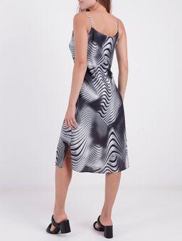 137433-vestido-tec-plano-adulto-gris-preto-pompeia-02