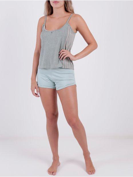 137476-pijama-reg-alca-feminino-bella-diva-verde-pompeia-01