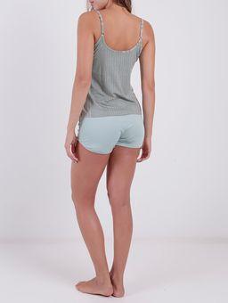 137476-pijama-reg-alca-feminino-bella-diva-verde-pompeia-02
