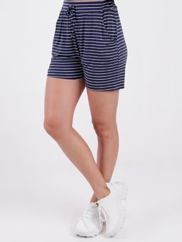 137283-short-malha-adulto-marco-textil-marinho4
