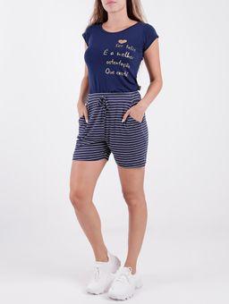 137283-short-malha-adulto-marco-textil-marinho