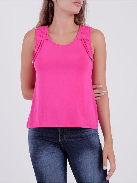 136169-blusa-pink-pompeia-04