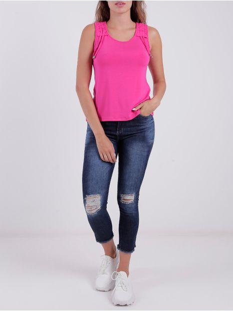 136169-blusa-pink-pompeia-01