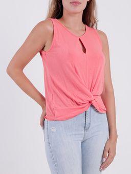 137281-blusa-contemporanea-marco-textil-coral4