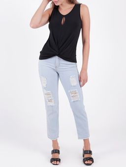 137281-blusa-contemporanea-marco-textil-canelado-preto