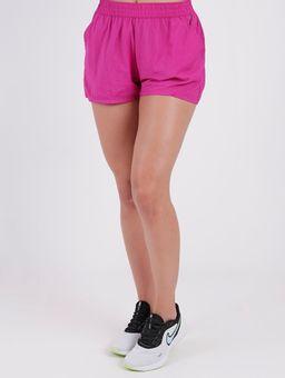 136825-short-malha-adulto-md-tectel-liso-c-bolso-pink4