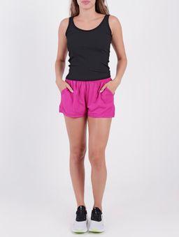 136825-short-malha-adulto-md-tectel-liso-c-bolso-pink