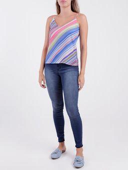 137253-blusa-tec-plano-reg-alca-lifestyle-azul-multicolor