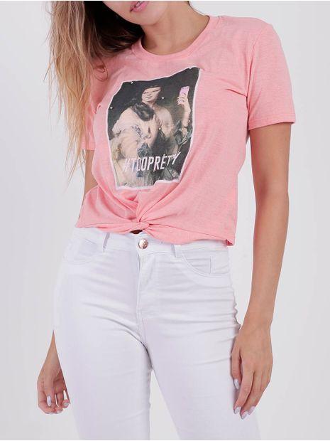 137552-camiseta-mc-adulto-lecimar-laranja-pompeia-02