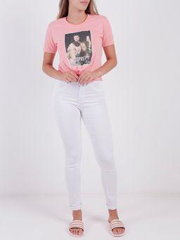 137552-camiseta-mc-adulto-lecimar-laranja-pompeia-01