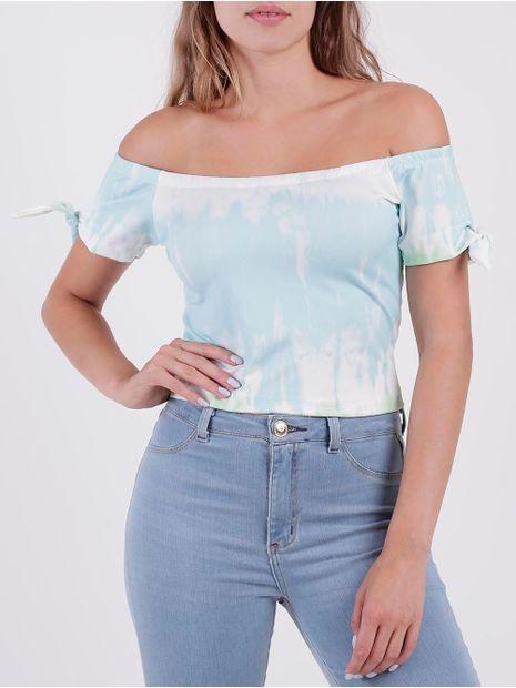 137920-blusa-cigana-adles-cropped-tie-dye-c-amarr-azul-claro-pompeia2