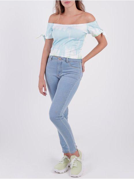 137920-blusa-cigana-adles-cropped-tie-dye-c-amarr-azul-claro-pompeia3