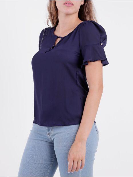 137873-blusa-tecido-plano-agton-liso-mga-buf-c-botoes-azul4