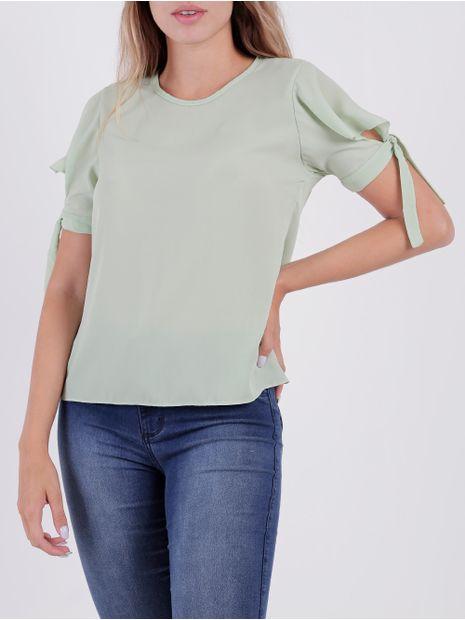 137881-blusa-mc-tecido-plano-gadani-verde4