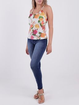 137937-blusa-alca-adulto-estilo-mix-rose