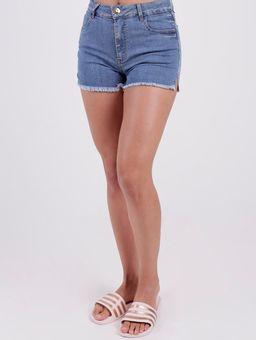 140559-short-jeans-sawary-azul-pompeia2