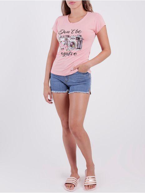 140559-short-jeans-sawary-azul-pompeia3