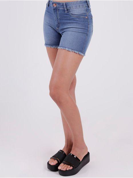 140468-short-jeans-bivik-barra-desfiada-azul-pompeia2