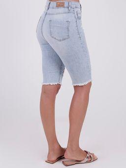 139094-bermuda-jeans-adulto-sawary-azul-pompeia1