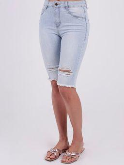 139094-bermuda-jeans-adulto-sawary-azul-pompeia2