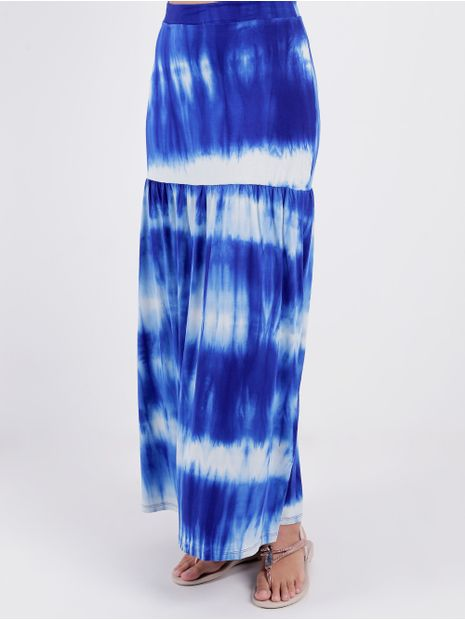 137987-saia-longa-mal-tec-plano-autentique-azul-royal4