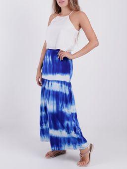 137987-saia-longa-mal-tec-plano-autentique-azul-royal