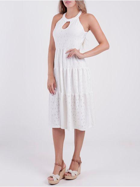 137984-vestido-adulto-autentique-branco2