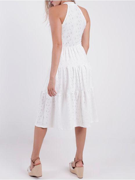 137984-vestido-adulto-autentique-branco3