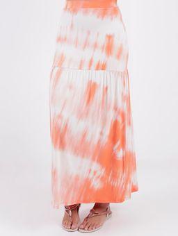 137987-saia-longa-mal-tec-plano-atentique-laranja4