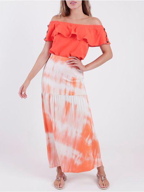 137987-saia-longa-mal-tec-plano-atentique-laranja