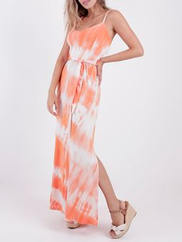 137988-vestido-adulto-autentique-laranja2