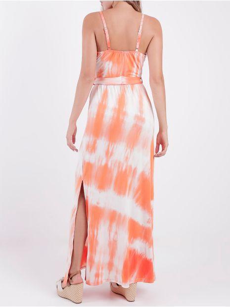 137988-vestido-adulto-autentique-laranja3