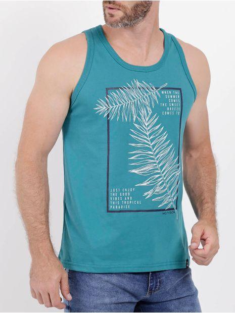 137348-camiseta-fisica-mc-vision-verde-pompeia2