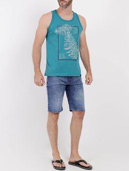137348-camiseta-fisica-mc-vision-verde-pompeia3