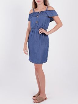 138041-vestido-tec-plano-adulto-cambos-jeans-pompeia2