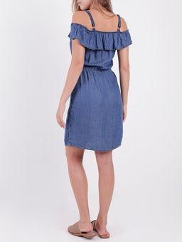 138041-vestido-tec-plano-adulto-cambos-jeans-pompeia1