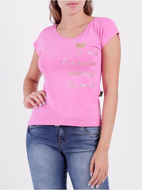 138111-blusa-contemporanea-mc-click-fashion-babaloo-pompeia2