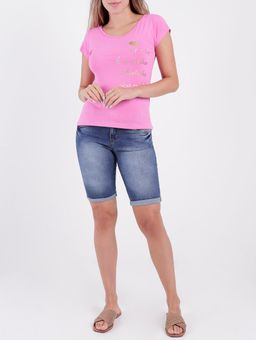 138111-blusa-contemporanea-mc-click-fashion-babaloo-pompeia3