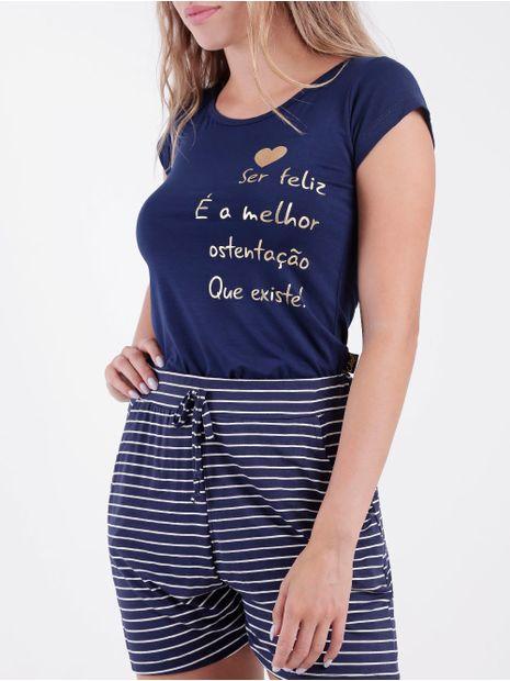 138111-blusa-contemporanea-mc-click-fashion-marinho-pompeia2